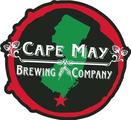 South Jersey Sales Rep - Cape May Brewery (Featured)