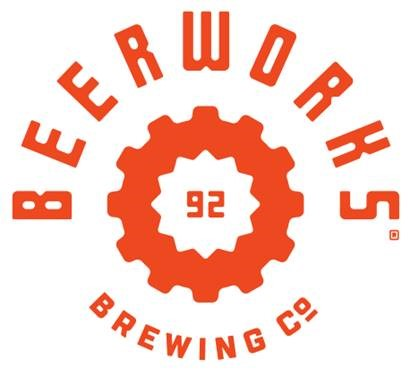 Director of Brewing Operations - Beerworks (Featured)