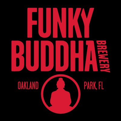 Packaging and Production Manager - Funky Buddha Brewery (Featured)