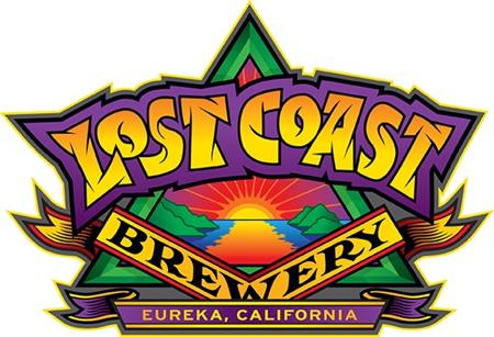 South Bay Area Territory Sales - Lost Coast Brewery (Featured)