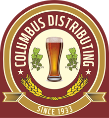 Craft Brand Manager - Columbus Distributing Company (Featured)
