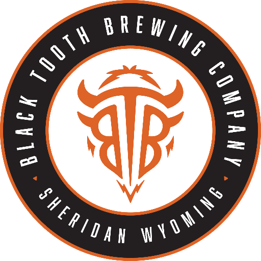 Staff Brewer - Black Tooth Brewing Company (Featured)