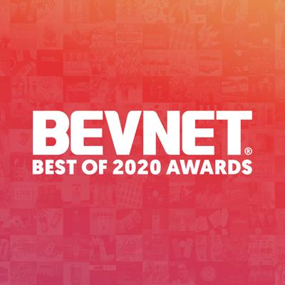 BevNET 2020 Best Of Awards