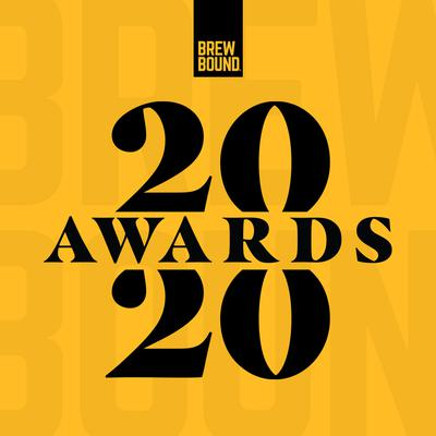 Brewbound 2020 Best Of Awards