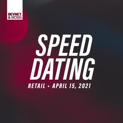 Retail Speed Dating