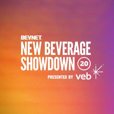New Beverage Showdown 20 - Final Round