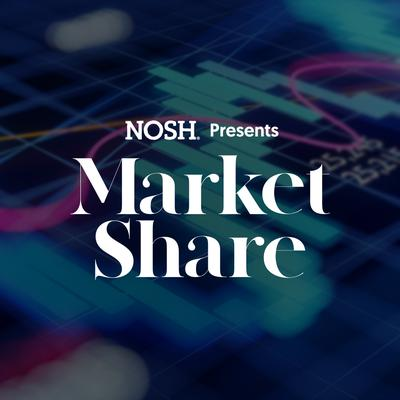 NOSH Presents Market Share: Jodi Benson of General Mills