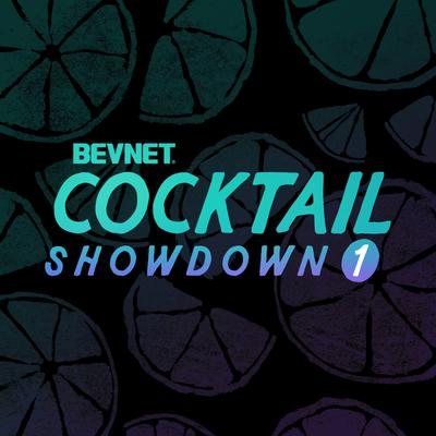 BevNET Cocktail Showdown