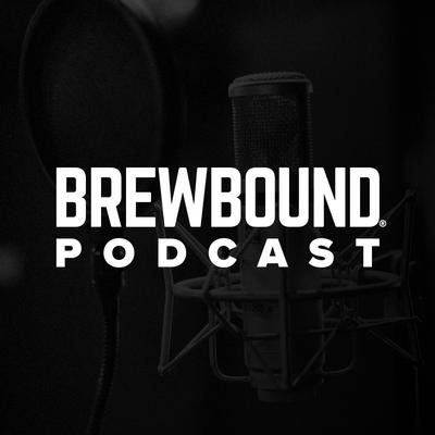 Brewbound Podcast: Stone CEO Maria Stipp (Frontlines Replay)
