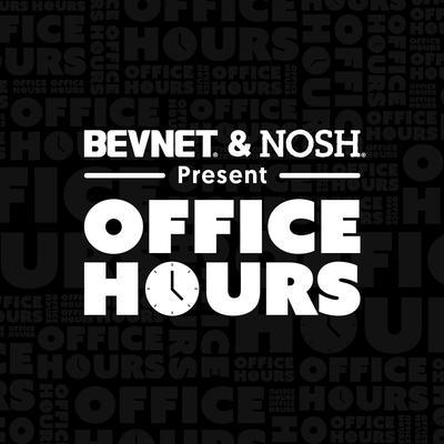 Office Hours: Firm Up Financially in 2021