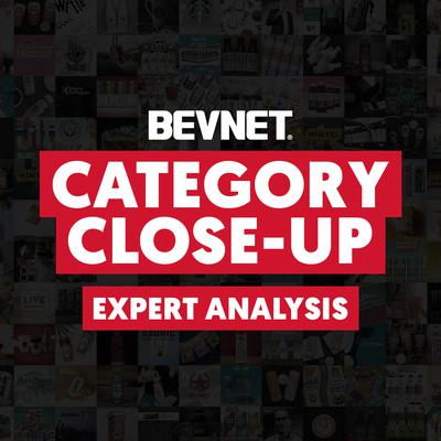 Category Close-Up: Plant-Based Milk - Expert Analysis