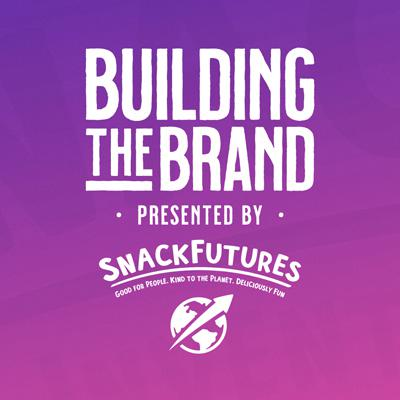 Sponsored: Building the Brand Round Table Event