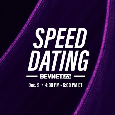 BevNET Live: Retail Speed Dating