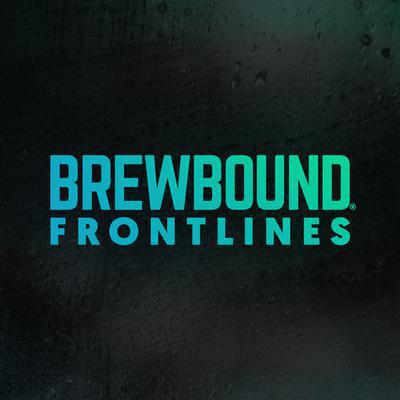 Brewbound Frontlines: Retail Pulse Edition with Buffalo Wild Wings' Jason Murphy