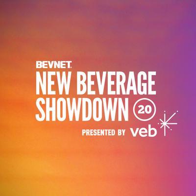 New Beverage Showdown 20