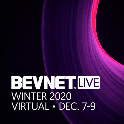 BevNET Live Winter 2020 - Day 1