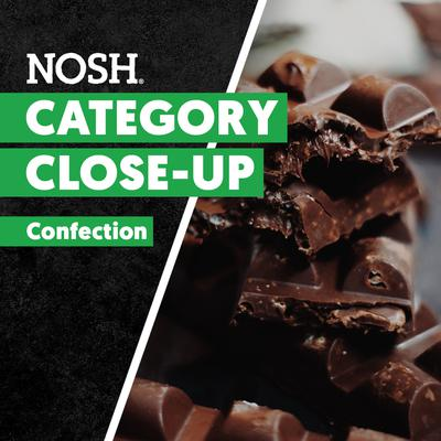 Category Close-Up: Product Showcase - Confection