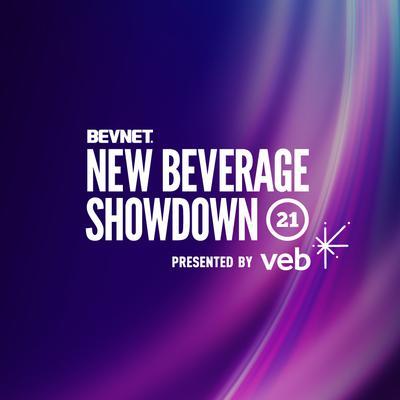 New Beverage Showdown 21 - Finals