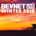 BevNET Live Winter 2018
