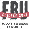 BevNET FBU Chicago 2015
