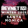 BevNET Live Winter 2015