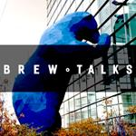 Brew Talks GABF 2018
