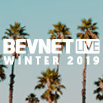 BevNET Live Winter 2019
