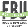 BevNET FBU Boston 2015