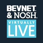 BevNET & NOSH Virtually Live Summer 2021
