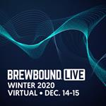 Brewbound Live Winter 2020