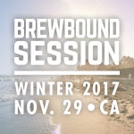 Brewbound Session | Winter 2017