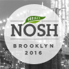 Project NOSH Brooklyn 2016