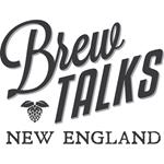 Brew Talks New England 2016