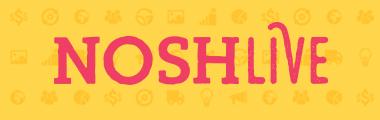 POSTPONED - NOSH Live Summer 2020