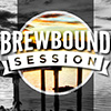 Brewbound Session Chicago 2015