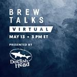 Brew Talks Virtual May 2021