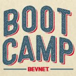 BevNET Boot Camp 2016