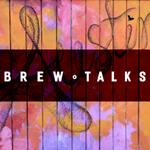 Brew Talks NBWA Next Gen 2018