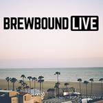Brewbound Live Winter 2018