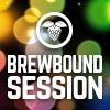 Brewbound Session San Diego 2016