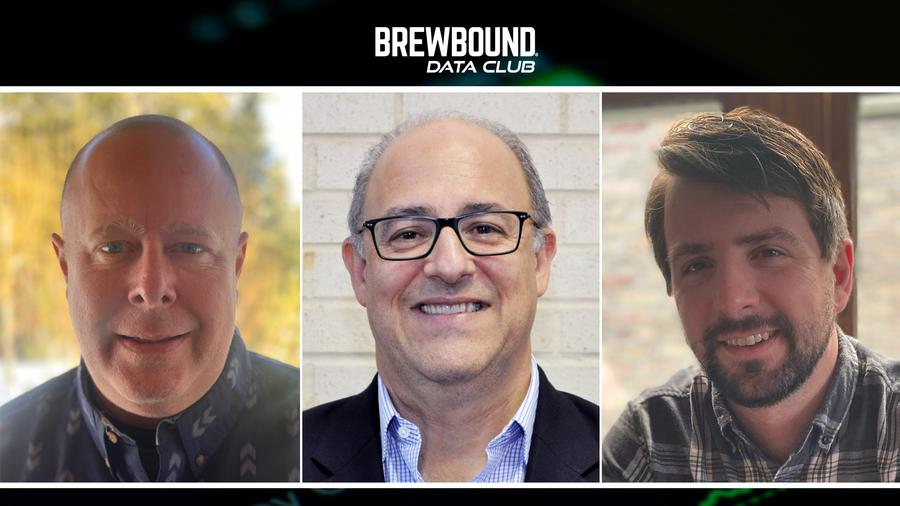 Brewbound Data Club: 3 Tier Beverages on the Pressures Facing Craft Brewers