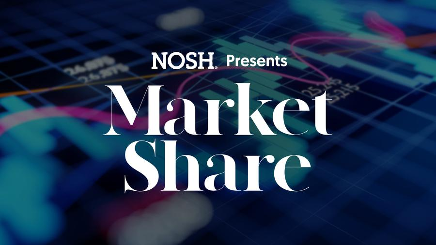 NOSH: Market Share with Nona Lim