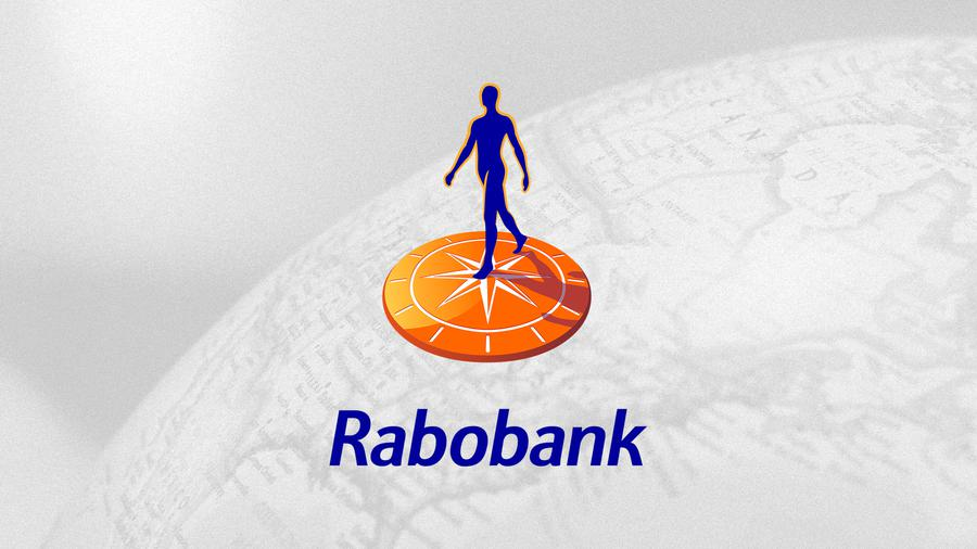 Rabobank Analysts Discuss Consumer Shifts Caused by COVID-19, Ecommerce Opportunities and More