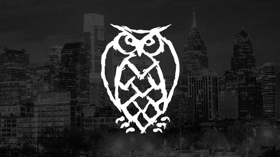 Night Shift Founders Discuss Scrapping Plans for Philadelphia Brewery Expansion