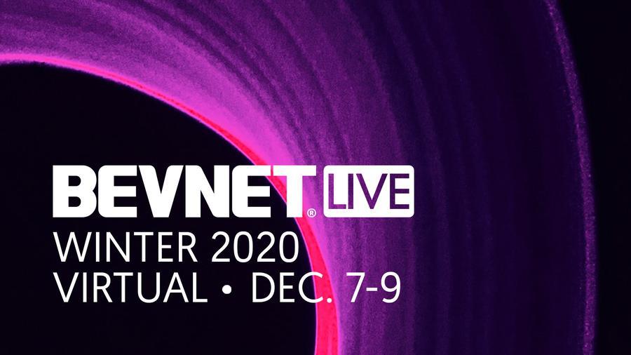 BevNET Live Winter 2020 - Undaunted By Turmoil with Kara Goldin
