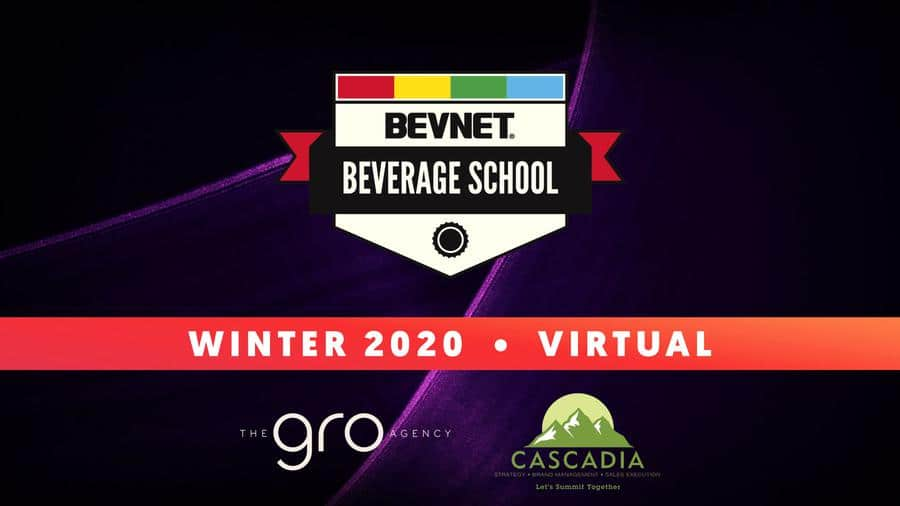 Beverage School Winter 2020: Best Practices for a Changing Grocery Industry
