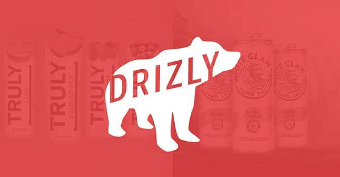 Drizly's Head of Consumer Insights Liz Paquette Discusses Home Delivery During Quarantine