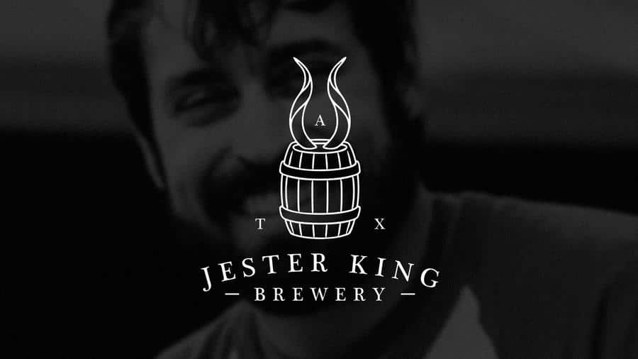 Jester King's Jeffrey Stuffings on Adjustments Made During the COVID-19 Crisis