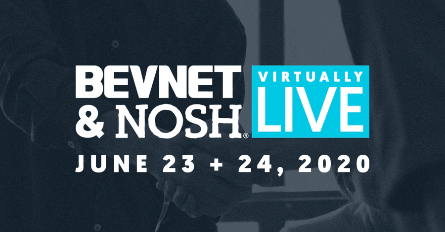Virtually 2020: Livestream Studio Interview With SoRSE Technology