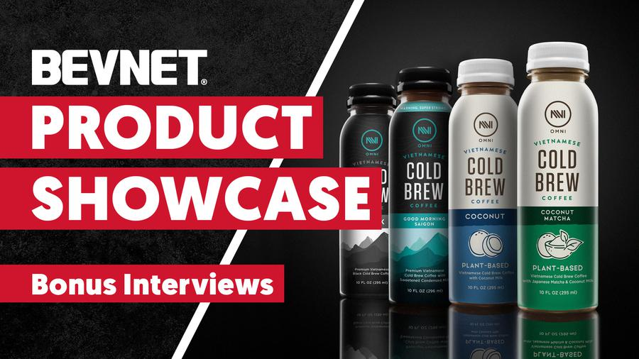 Category Close-Up: Coffee - Product Showcase Bonus Interviews